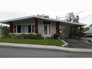 14438086 - Bungalow for sale