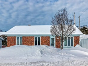 15065019 - Bungalow for sale