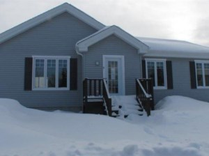 16467972 - Bungalow for sale