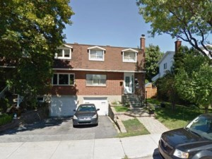 19575560 - Two-storey, semi-detached for sale