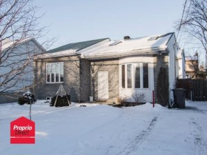 14650367 - Bungalow for sale
