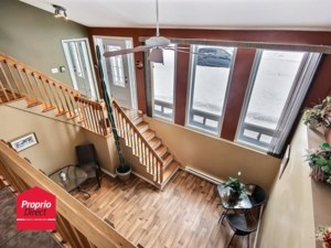 15233182 - Bungalow for sale