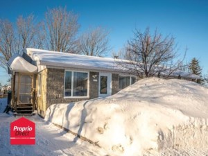 17219462 - Bungalow for sale