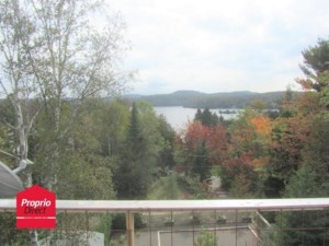 19266819 - Two or more storey for sale