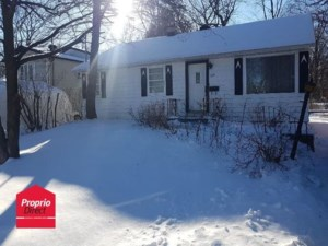 21725589 - Bungalow for sale