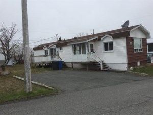 9182605 - Mobile home for sale