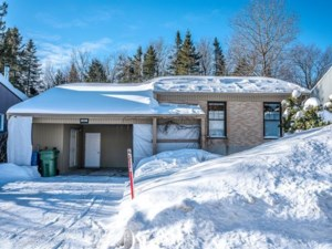 9234069 - Bungalow for sale