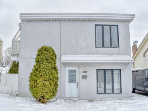 12283406 - Two or more storey for sale