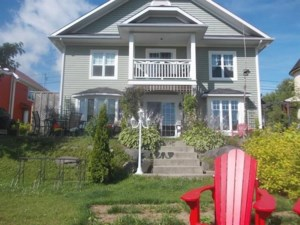 15574794 - Two or more storey for sale