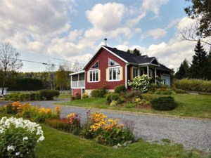 18345923 - Bungalow for sale