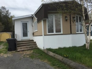 22779460 - Mobile home for sale