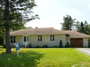 26523660 - Bungalow for sale