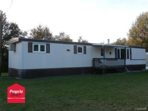 21585901 - Mobile home for sale