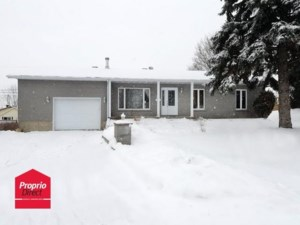 16873529 - Bungalow for sale