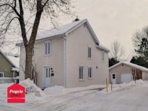 21077140 - Bungalow for sale