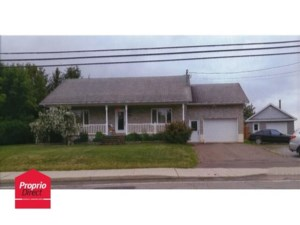 19649299 - Bungalow for sale
