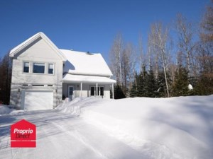 21874860 - Two or more storey for sale