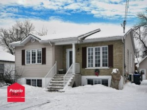 24015280 - Bungalow for sale
