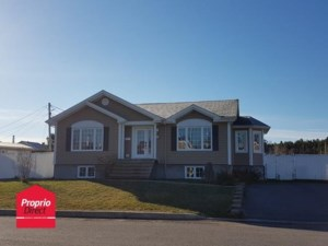 25517376 - Bungalow for sale