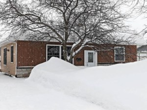 13527292 - Bungalow for sale