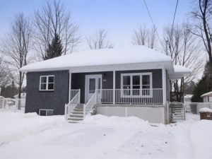 22433791 - Bungalow for sale