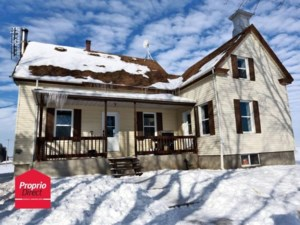 13817530 - Two or more storey for sale