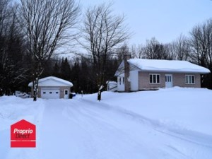 18573815 - Bungalow for sale