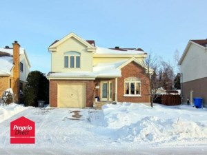 19757396 - Two or more storey for sale