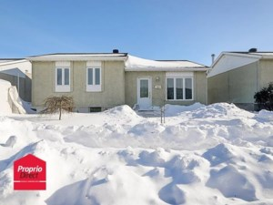 24951235 - Bungalow for sale