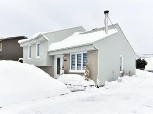 16969291 - Bungalow for sale