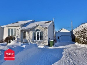 9077194 - Bungalow for sale