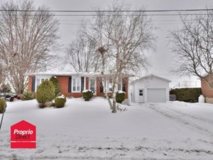 15639991 - Bungalow for sale