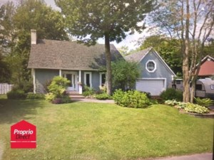 18192152 - Two or more storey for sale