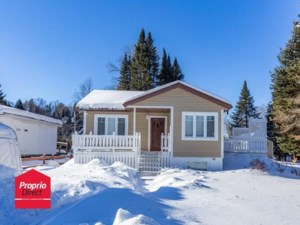 21354951 - Bungalow for sale