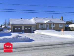 25192962 - Bungalow for sale