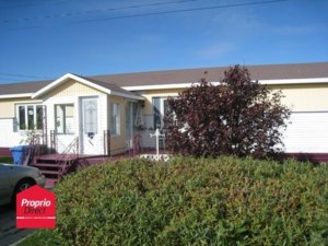 26111540 - Mobile home for sale