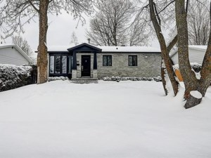 19282018 - Bungalow for sale
