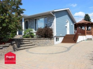 22696633 - Bungalow for sale