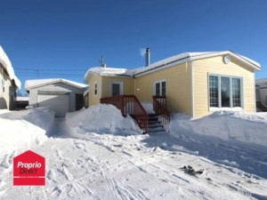24262455 - Mobile home for sale
