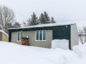 25261388 - Bungalow for sale