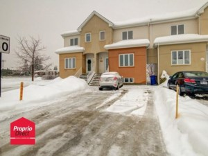 16474704 - Two-storey, semi-detached for sale