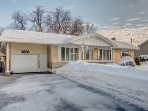 25247764 - Bungalow for sale