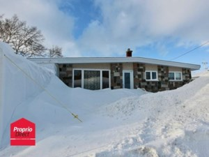 11924001 - Bungalow for sale