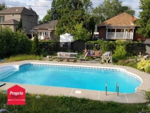 22880206 - Bungalow for sale