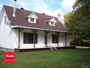 27655927 - Bungalow for sale