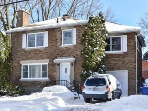 14828867 - Two or more storey for sale