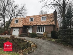 11620468 - Two or more storey for sale