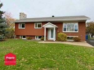 12962446 - Bungalow for sale