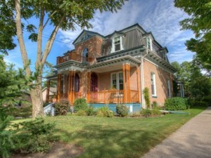 18739052 - Two or more storey for sale