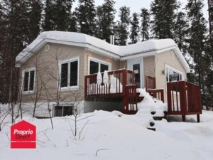 16161252 - Bungalow for sale
